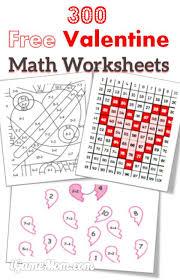 pictures on printable valentine worksheets bridal catalog