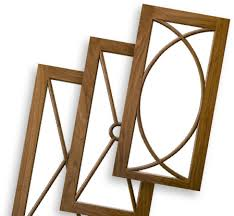 glass mullion kitchen cabinet doors mullion accent doors southernstone cabinets florida