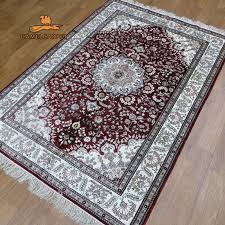 Cheap Area Rugs Free Shipping Cheap Area Rugs 4 6 Furniture Shop