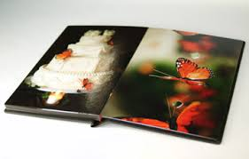 Wedding Album Cost Wedding Album Designs Cost Wholesale Pricing Price