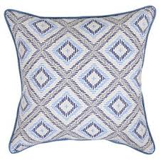Lumbar Patio Pillows Outdoor Pillows Target