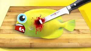 100 kids kitchen knives icel nature carving knife 20 sm go