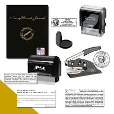 california notary information training u0026 supplies notary net