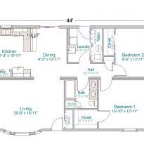 small ranch house floor plans small house plans house floor plans ranch floor plans the laundry