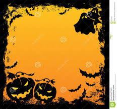 halloween mickey mouse background halloween backgrounds wallpaper cave halloween backgrounds for