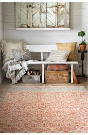 30 stunning rugs you u0027ll love from magnolia home postcards from