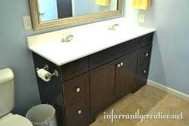 design bathroom online design my bathroom online free at modern home design ideas easy