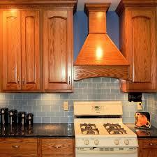 kitchen backsplash tile ideas with wood cabinets kitchen backsplash pictures subway tile outlet
