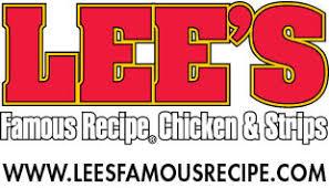 New China Buffet Coupons by 45 Cincinnati Oh Restaurant Coupons U0026 Deals
