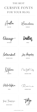 best wedding quotes wedding quotes the best cursive fonts for your design