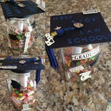 graduation gift for graduation gift for boyfriend diy graduation gifts