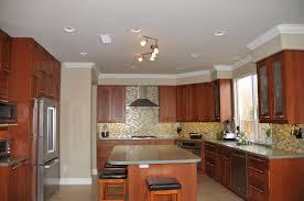 ikea kitchen sales 2017 fascinating cheap kitchen remodel ideas budget kitchen renovation