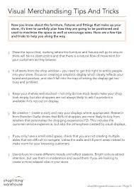 best 25 visual merchandising jobs ideas on pinterest window
