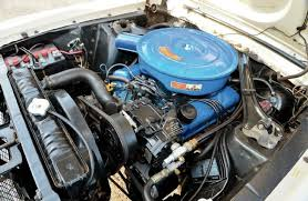 ford mustang 1967 specs 1967 ford mustang engine bay the mustang source