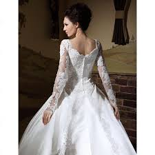 white lace wedding dress white lace wedding dress 2016 with sleeves wedding dress buying