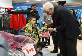 Canada Relaxes The Immigration For The Foreign Nationals Gloomier Future Seen For Canadian Immigration The