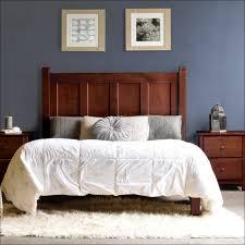 bedroom amazing ethan allen sectional sofas vintage ethan allen