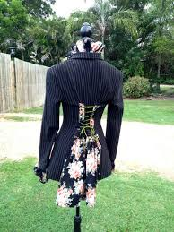 Selling Upcycled Clothing - 2554 best unique clothing images on pinterest unique clothing