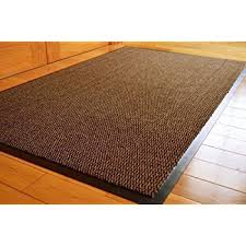 Ultra Thin Bath Mat Ultra Thin Doormat Best Thin Door Mat Ultra Thin Pads Porch