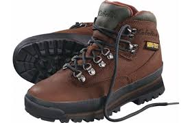 womens boots cabela s the 4 best hiking boots for outdoorhub