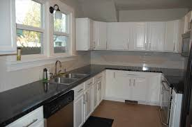 Home Kitchen Furniture Gray Kitchen Cabinets Caruba Info