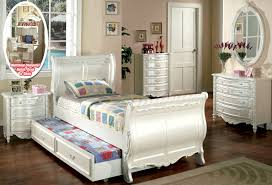 pearl white bed groups traditional children s twin and full pearl white bed groups traditional children s twin and full sleigh bed set 6146