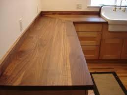 solid wood kitchen furniture best 25 custom kitchen islands ideas on kitchen