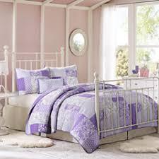 Girls Patchwork Bedding by Girls Kids Bedding For Bed U0026 Bath Jcpenney