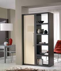 Custom Room Dividers by Room Divider Provides Privacy Without Blocking Light With Target