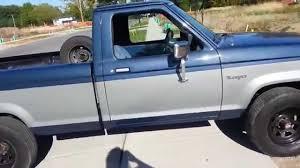 ford ranger 4x4 5 speed for sale 1986 turbo diesel ranger 4x4 2 3l mitsubishi walk around