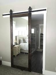 best 25 mirror closet doors ideas on pinterest mirrored closet