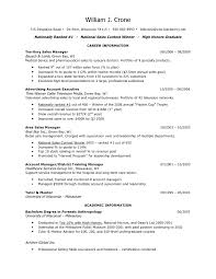Advertising Account Executive Resume Account Executive Resume Accounts Executive In Word 61 Executive
