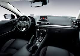 mazda 3 n mazda 3 history of model photo gallery and list of modifications