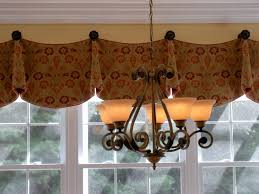Window Valance Styles Window Valance Styles Kitchen Traditional With None 1