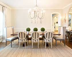 Black And White Striped Dining Chair Dining Chairs Awesome Striped Dining Chairs Grey Striped Dining