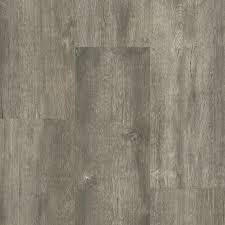 409 best laminate flooring images on laminate flooring