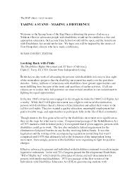 Complaint Business Letters Samples by Formal Letter Of Complaint Template Formal Letter Template