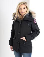 canada goose montebello parka white womens p 85 canada goose winter coats jackets coyote for ebay