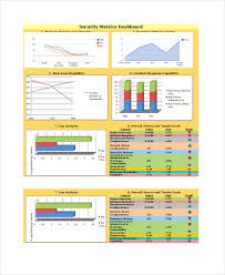 Excel Dashboard Templates Excel Templates 13 Free Excel Documents Free