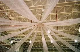 impressive diy ceiling draping 148 diy ceiling draping bedroom
