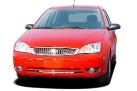 ford focus zx5 specs 2005 ford focus zx5 se specs and features msn autos