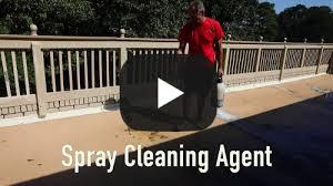 residential roof coating anti graffiti paint liquid rubber