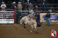 texpic net 2012 11 23 thanksgiving rodeo school