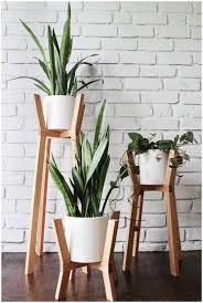 plant stands indoor walmart mission plant stand glass plant shelf