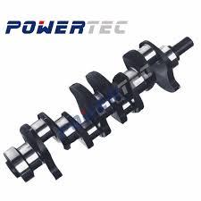 list manufacturers of 4jb1 crankshaft buy 4jb1 crankshaft get
