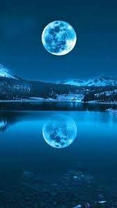 Moon Meme - meme beautiful moon steemit