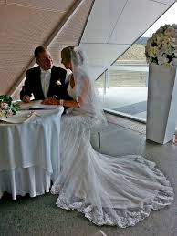 weddings registry 19 best canberra celebrant michele bolitho weddings 2017 images on