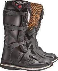 womens dirt bike boots canada dirt bike boots ebay