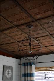 Cottage Pendant Lighting Architecture Marvelous Beach Cottage Lighting Fixtures Nautical