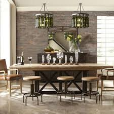 casual dining room sets casual dining tables